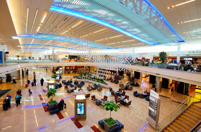 1 hartsfield jackson atlanta international airport