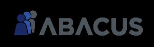 Abacus logo 2020 300px
